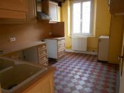 Maison Verneuil sur Avre • 140m² • 5 p.