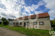 Maison Montcresson • 200 m² environ • 4 pièces