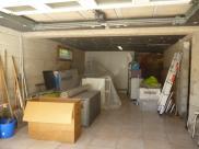 Maison Fontainebleau • 130m² • 6 p.