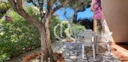 Villa Hyeres • 108m² • 5 p.