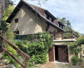 Maison Beauvezer • 66m² • 4 p.