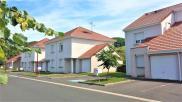 Appartement Arpajon sur Cere • 54m² • 3 p.