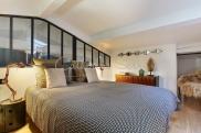 Appartement Aix en Provence • 146m² • 4 p.