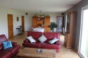 Maison St Nazaire sur Charente • 180m² • 7 p.