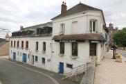 Propriété Montmort Lucy • 1 088m² • 31 p.