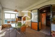 Appartement Marseille 08 • 85m² • 3 p.