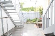 Maison Deauville • 140m² • 4 p.