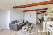 Appartement Callas • 70m² • 3 p.