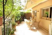 Appartement Cannes la Bocca • 94 m² environ • 3 pièces