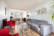 Appartement Caluire et Cuire • 68m² • 4 p.