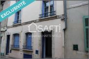 Immeuble Commercy • 248m²