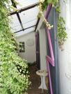 Maison Lisieux • 150m² • 7 p.