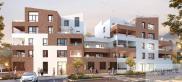Appartement St Jean de Vedas • 110m² • 5 p.