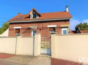 Maison Noyon • 121m² • 5 p.