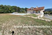 Villa Margencel • 216m² • 5 p.