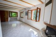 Maison Font Romeu Odeillo Via • 174 m² environ • 7 pièces