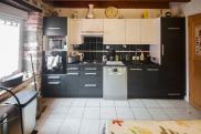 Maison Plourin • 104m² • 4 p.