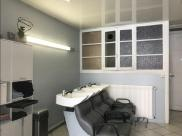 Local commercial Lyon 07 • 42m²