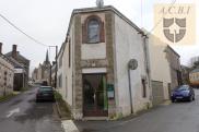 Maison Chateaudun • 38 m² environ • 3 pièces
