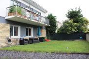 Appartement Bordeaux • 78m² • 3 p.