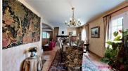 Maison Chateauneuf du Faou • 150m² • 7 p.