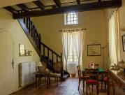 Maison Tournon d Agenais • 310m² • 11 p.