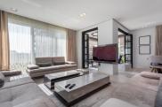 Appartement Reichstett • 91m² • 4 p.