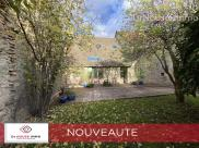 Maison Beaune • 105m² • 5 p.