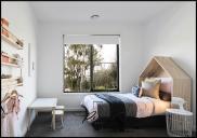 Appartement Chateau d Olonne • 54m² • 3 p.