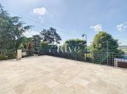 Maison Herblay • 248m² • 9 p.