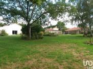 Maison La Ferriere • 160m² • 4 p.