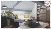 Appartement Bonne • 134m² • 5 p.