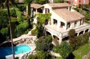 Maison Le Golfe Juan • 220m² • 7 p.