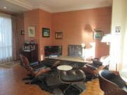 Maison Carhaix Plouguer • 189m² • 8 p.