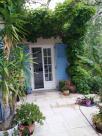 Maison Aubiere • 181m² • 8 p.