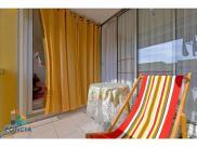 Appartement Le Grau du Roi • 28 m² environ • 2 pièces