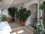 Maison Le Pradet • 65 m² environ • 3 pièces