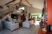 Maison Chateaugay • 181m² • 5 p.