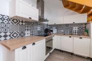 Appartement Lieusaint • 75m² • 4 p.
