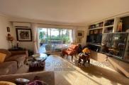 Villa Les Issambres • 84m² • 3 p.