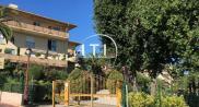 Appartement St Tropez • 40m² • 2 p.