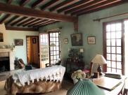 Maison La Roche Guyon • 100m² • 5 p.