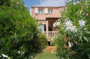 Maison Juvignac • 95m² • 5 p.