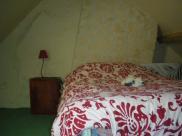 Appartement Orry la Ville • 47 m² environ • 3 pièces