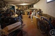 Maison Fontenay sous Bois • 150 m² environ • 6 pièces