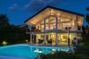 Maison Anthy sur Leman • 300 m² environ • 6 pièces