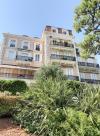 Appartement Cannes • 114m² • 4 p.