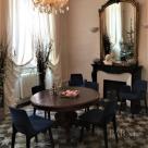 Hôtel particulier Rennes • 206 m² environ