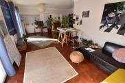 Maison Pau • 153m² • 6 p.