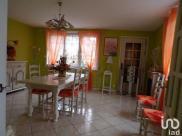 Maison Le Quesnoy • 147m² • 4 p.